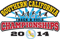 2014 Southern California Track and Field Championships